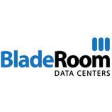 BladeRoom USA
