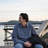 Tariq Mahadin