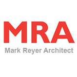 Mark Reyer Architect