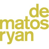 De Matos Ryan