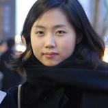 Ju Eun Hong