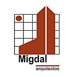 MIGDAL ARQUITECTOS