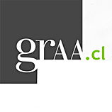 Guillermo Rosende & Associates Architects (grAA)
