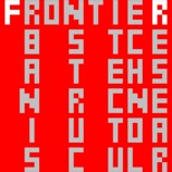Frontier Architecture