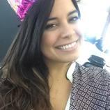 Sofia Mendez