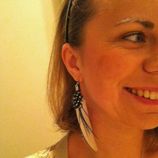 Magdalena Sliwinska