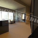 reCON Studio