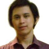 Edrick Bryan Paguio
