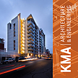 KMA Architecture + Engineering