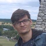 Przemysław Marcisz