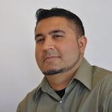 Irfan Rydhan