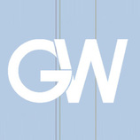 Gertler & Wente Architects, LLP