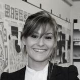 Martina Marchesi