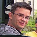 Jose Ferreira de Athayde Neto