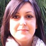 Vanessa Elefante