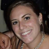 Amanda D'Orazio