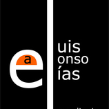 Luis Alonso Elias