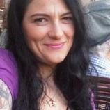 Valerie Kaye