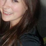 Jenny Rader