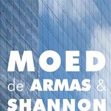 Moed de Armas & Shannon