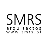 SMRS arquitectos