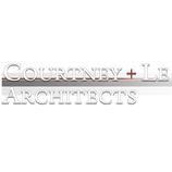 Courtney + Le Architects