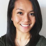 Janelle Payumo