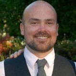 Jeff Morter