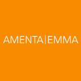 Amenta/Emma Architects