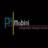 Patrick Mobini