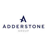 Adderstone Group