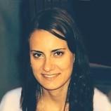 Klara Buresova