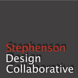 Stephenson Design Collaborative LLC