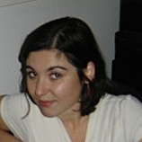 Sara Bruno