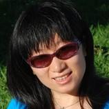 JING XIAO