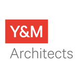 Y&M Architects