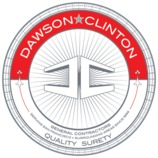 Dawson and Clinton
