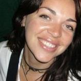 Ania Bown