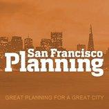 Planner III - Urban Designer/Architect (5291)