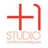 +1Studio Architects & Designers