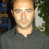 Apostolos Kyriazis