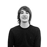 Alex Whitehead