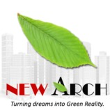 NewArch Design Consultants Pvt. Ltd.