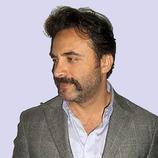 Roberto Guzman