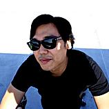 Chris Wei-Tzu Yu