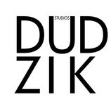 DUDZIK Studios