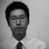 Sungwoo Bae