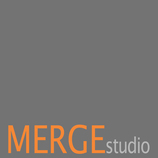 Merge Studio