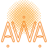 AWA Architectural Lighting Designers