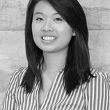 Emily L. Hwang